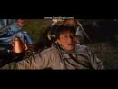 Отрывок из фильма Отпетые напарникиJeki Chan ДЖЕКИ ЧАН поёт песню Adele-Rolling in the Dee