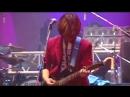 Кино - Группа крови - кавер (на корейском) LIVE