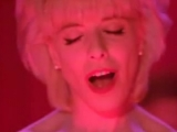 Julee Cruise - Falling (1989) official from Twin Peaks