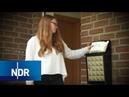 Neue Betrugsmasche: Paketsendung ohne Bestellung | Markt | NDR