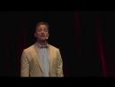 TED _ Гомосексуальность_ вопрос выживания, а не секса
