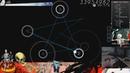 Osu! | idke | shikata akiko - Katayoku no tori [Arles] 99.19% 4❌ 1382/1478x 8.56⭐ 2❤