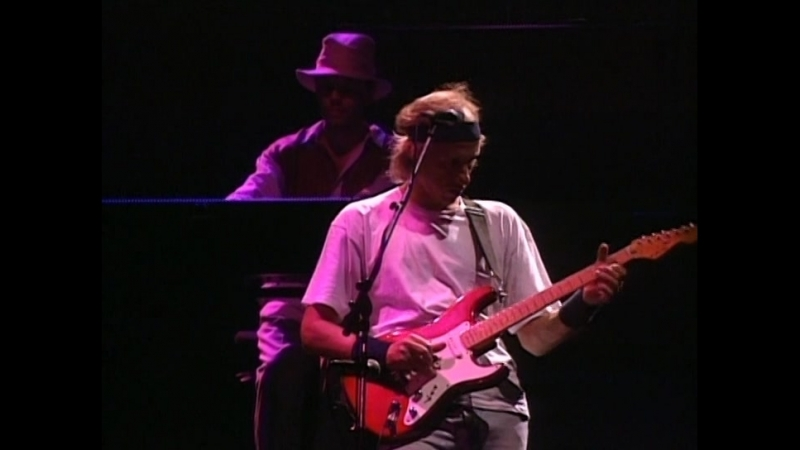 Dire.Straits.On.the.night.1993.x264.DVDRip(AVC)