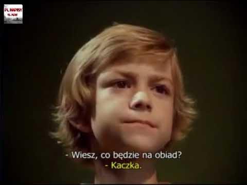 Akademia Pana Kleksa – Przygoda Księcia Mateusza cały film PL Napisy