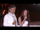 Andrea Bocelli Sarah Brightman - Time To Say Goodbye ..
