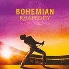 Queen альбом Bohemian Rhapsody