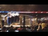 РЕАКЦИЯ ХАБИБА НУРМАГОМЕДОВА И АДЛАНА АМАГОВА НА БОЙ НЭЙТА ДИАЗА ! АРХИВ ЧЕМПИОНА UFC !