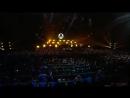 Концерт Олега Винника во Дворце Украина - Киев - 2016 - Интер