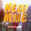 NeedMine » IP: playgo.pro