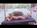 Sicilia - BoxTruckSex All Sex, Hardcore, Blowjob, Gonzo