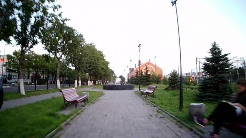Цетр_Окуловка .