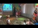 Video-1509d829cbc7a194214193c70a034d4c-
