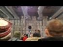 7 секунд майнинга BitClub Network Исландия