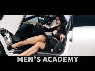 Men`s academy