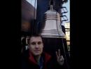 Притворяясь туристом в Санкт-Петербурге Эпизод8 - Крейсер Аврора