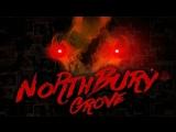 Kuplinov ► Play ХОРРОР ИЗ 80-Х ► NorthBury Grove