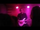 Deform — концерт в Нижнем Новгороде 27.04.2018