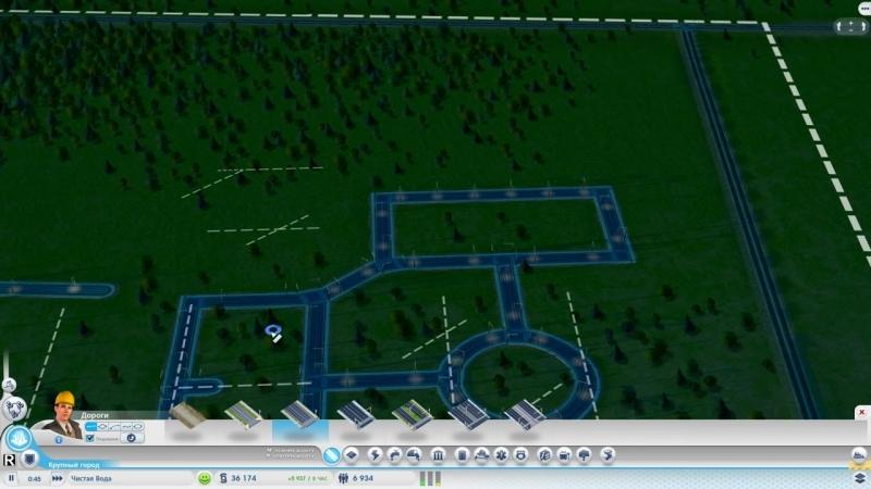 SimCity 5 _ 2 _ Большой проект _ Экзамен, часть 2_2