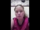 Софья Маева - Live