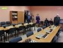 шахматисты marinad_news