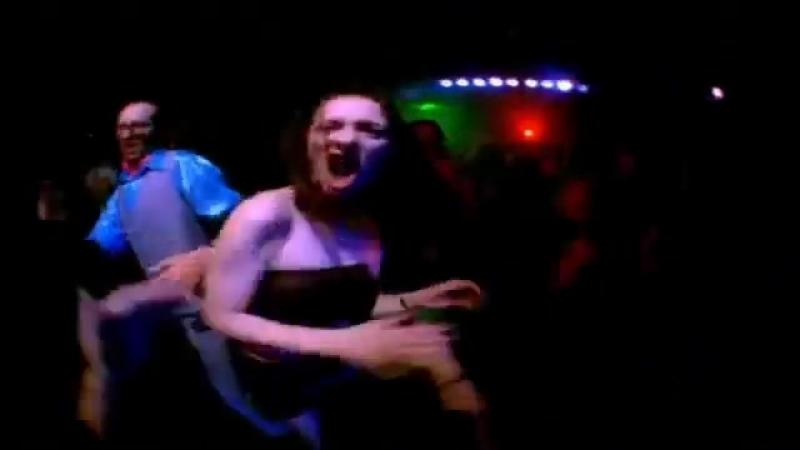 Best of Prodigy - Smack my bitch up jonas akerlund) Party life