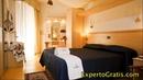 Hotels Vidi Miramare Delfino, Lido di Jesolo, Italy
