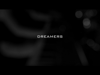 Fantasy Tram - album Dreamers trailer