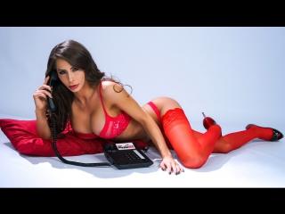 Madison ivy (1 800 phone sex: line 6) секс порно