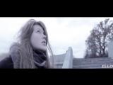 DAS feat Лера Туманова - Чувствовать пульс (480p).mp4