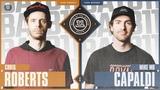BATB 11 | Chris Roberts vs. Mike Mo Capaldi