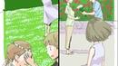 未来花 ミライカ for Anniversary×三原和人 Special Collaboration