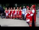 День семьи с музеем Марии Мордасовой 6
