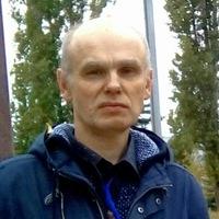 Максим Громов