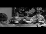 Республика ШКИД (эпизод с жидом).mp4
