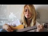 Дворовые песни Я могу тебя очень ждать ЛУЧШЕ ОРИГИНАЛА КРАСИВАЯ ДЕВУШКА.mp4