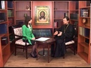 Интервью с игуменом Нектарием (Морозовым). Осторожно: недуховное руководство