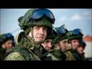 Пара слов В Путина и Запад теряет миллиарды долларов прибыли