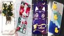 DIY Phone Case Life Hacks! 11 Phone DIY Projects Popsocket Crafts!