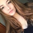 Яна Богданова фото #4