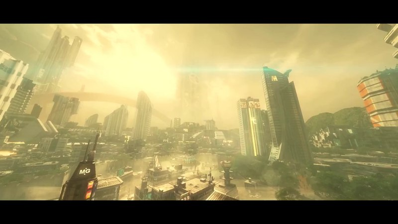 Titanfall 2 Shotguns Week by Moff