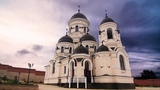 Виды Кишинёва под народную музыку 2016 06 17 14 14 34