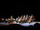 Les Pirates de la mer des Carribes - Concert de l'orchestre symphonique de la Vienne