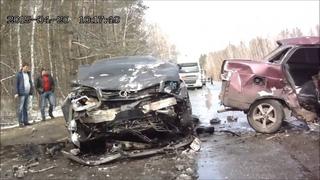Подслушано Автомобилистов | Липецкая область - ДТП в Липецке