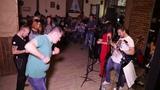 Кавер на LENINGRAD band от ВИА Родина-2