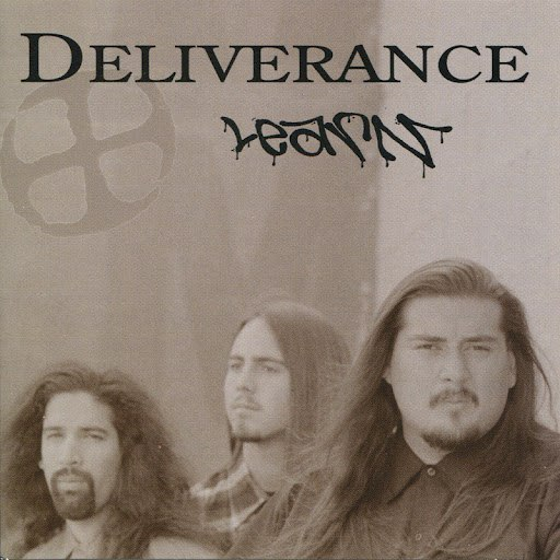 Deliverance альбом Learn