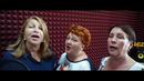 Поздравление подруге на Юбилей -Женская дружба (cover Лолита А.Апина) - Студия звукозаписи A E Rec