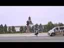 Каравелла на рок волне Мураками