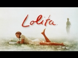 Лолита (Набоков) / Lolita (1997, США) Эдриан Лайн / Adrian Lyne 720