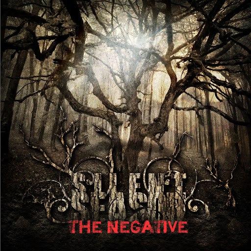 Silent Season альбом The Negative