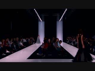 Live__Mercedes-Benz_Fashion_Week_Russia (2)